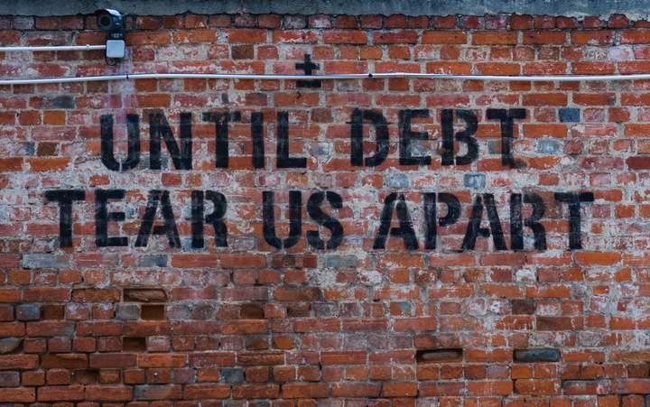 debt-recovery-court-orders-judgement-enforcement