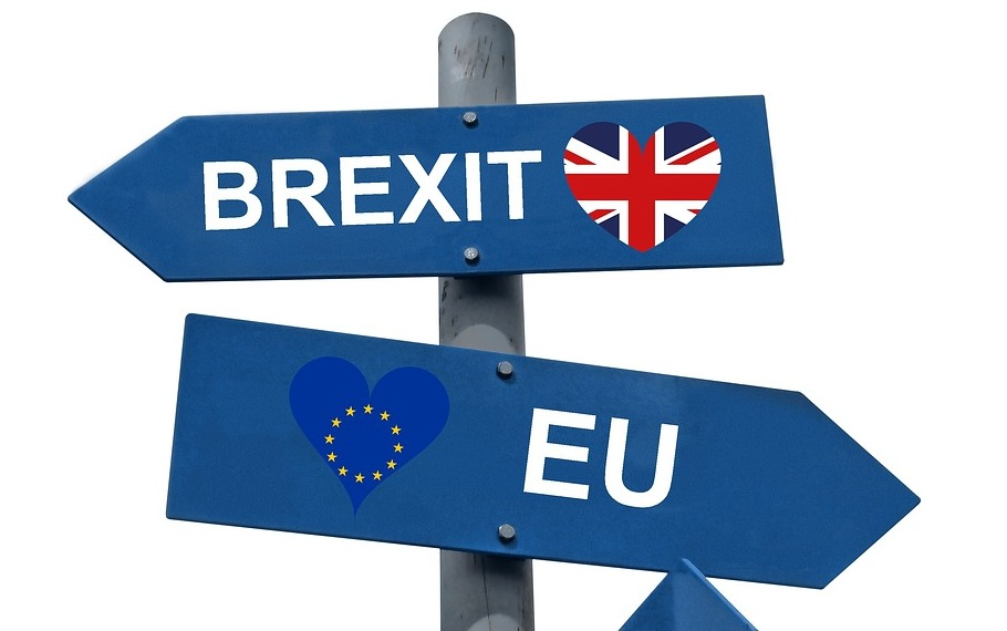 get-your-business-brexit-ready