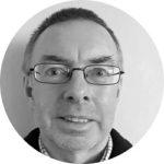 About Paul J Lockey MAAT, proprietor of PAUL J LOCKEY Bookkeeping & Accounts.