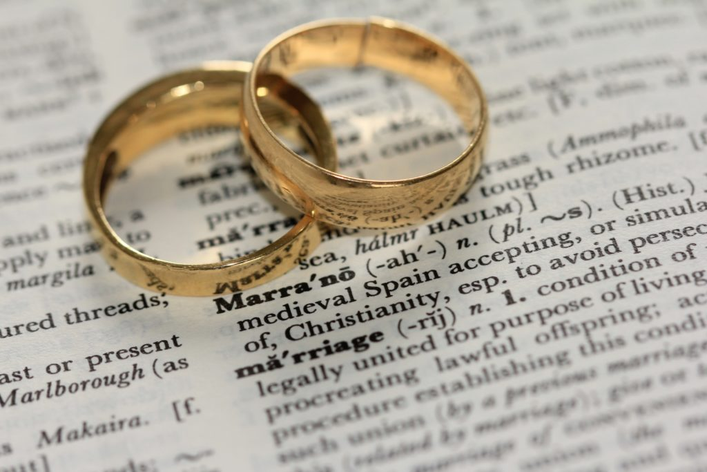 are-you-eligible-for-marriage-allowance